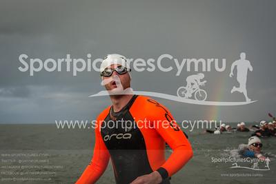 Anglesey Sandman Triathlon-1019-DSC_8610- (07-54-57)