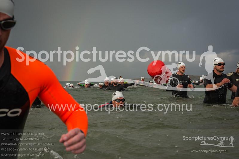 Anglesey Sandman Triathlon-1020-DSC_8611- (07-54-58)