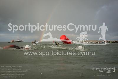 Anglesey Sandman Triathlon-1006-DSC_8597- (07-54-23)