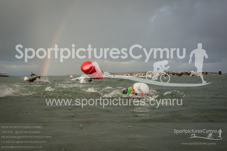 Anglesey Sandman Triathlon-1007-DSC_8598- (07-54-25)