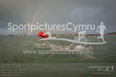Anglesey Sandman Triathlon-1001-DSC_8592- (07-54-07)