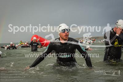 Anglesey Sandman Triathlon-1018-DSC_8609- (07-54-55)