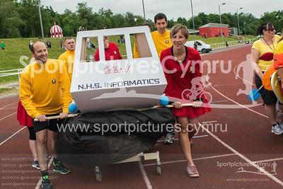 SportpicturesCymru -0004-DSC_8871-17-38-50