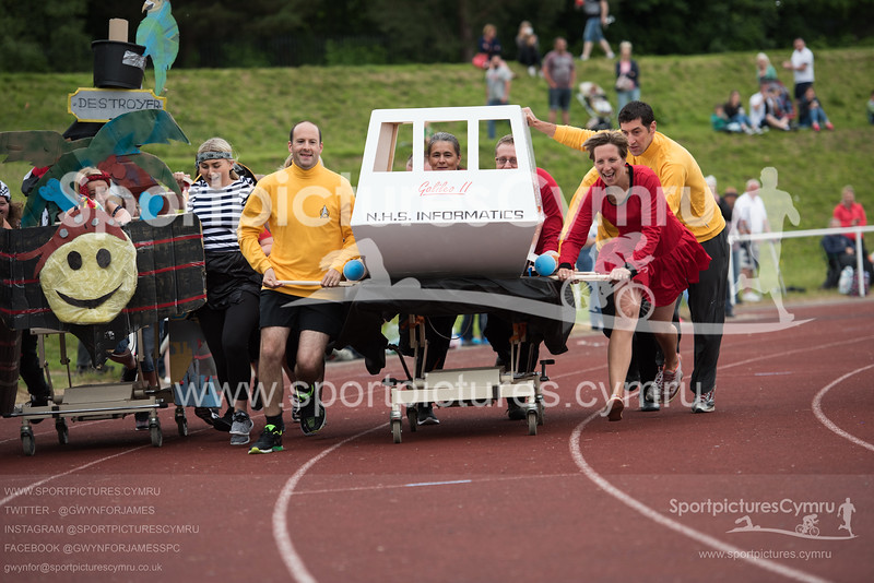 SportpicturesCymru -0018-SPC_5829-17-41-07