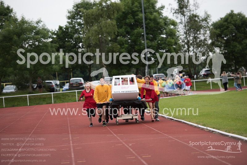 SportpicturesCymru -0021-SPC_5833-17-42-27