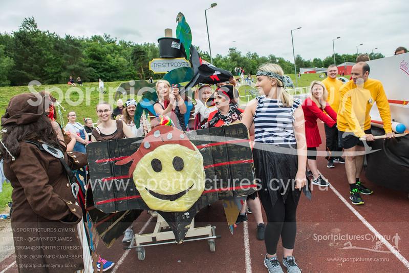 SportpicturesCymru -0008-DSC_8875-17-38-59