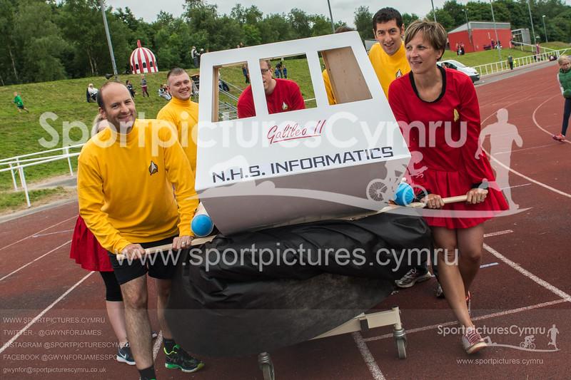SportpicturesCymru -0005-DSC_8872-17-38-51