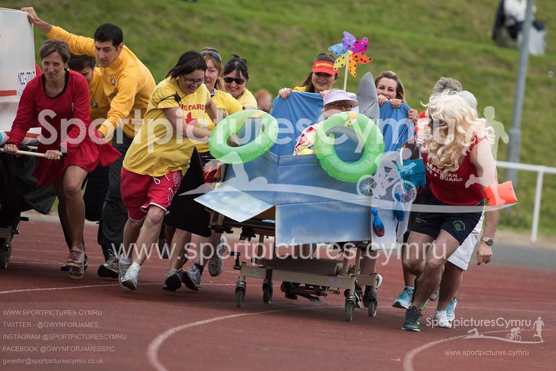 SportpicturesCymru -0012-SPC_5821-17-41-04