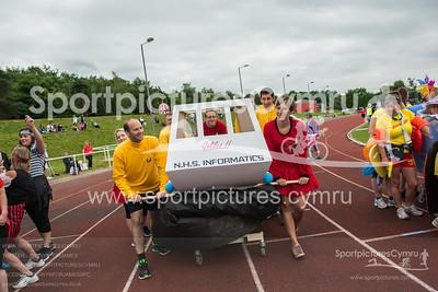 SportpicturesCymru -0007-DSC_8874-17-38-53