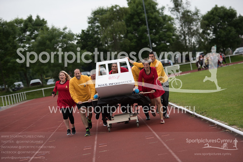 SportpicturesCymru -0023-SPC_5835-17-42-32