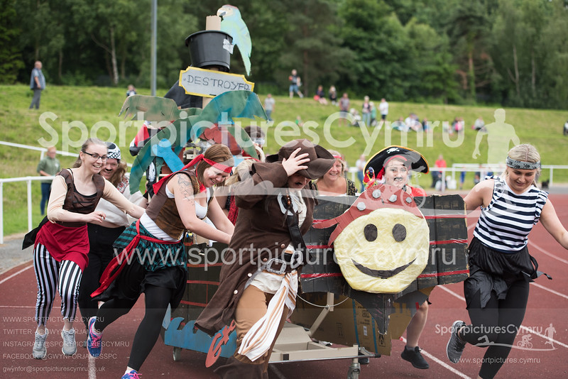 SportpicturesCymru -0019-SPC_5831-17-41-10