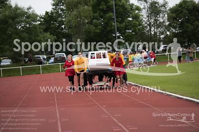 SportpicturesCymru -0020-SPC_5832-17-42-27