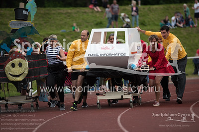 SportpicturesCymru -0014-SPC_5825-17-41-06