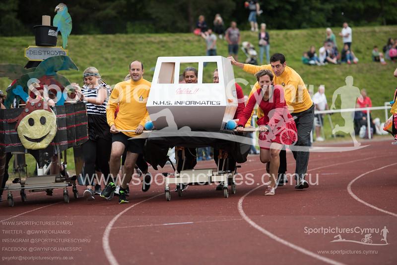 SportpicturesCymru -0017-SPC_5828-17-41-06