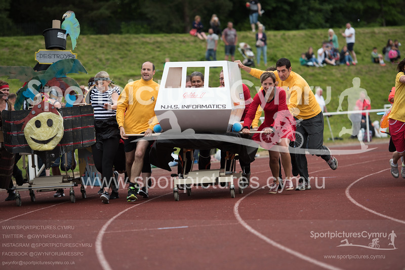SportpicturesCymru -0016-SPC_5827-17-41-06