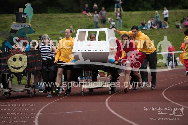 SportpicturesCymru -0015-SPC_5826-17-41-06