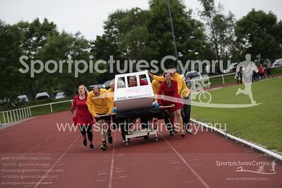 SportpicturesCymru -0022-SPC_5834-17-42-31