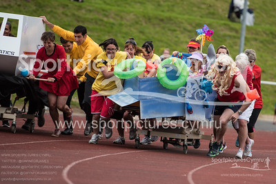 SportpicturesCymru -0010-SPC_5819-17-41-03