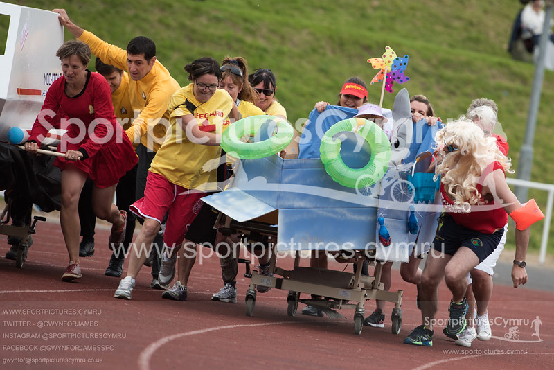 SportpicturesCymru -0011-SPC_5820-17-41-04