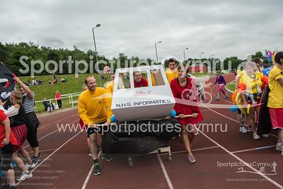 SportpicturesCymru -0006-DSC_8873-17-38-52