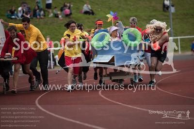 SportpicturesCymru -0013-SPC_5823-17-41-05