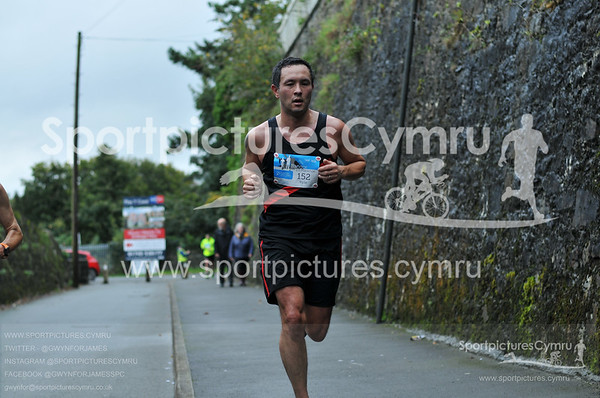 Bangor Half Marathon - 1019-D30_6241