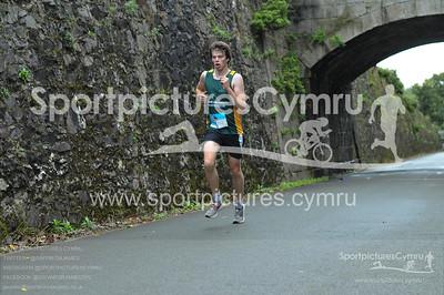 Bangor Half Marathon - 1000-D30_6214-2