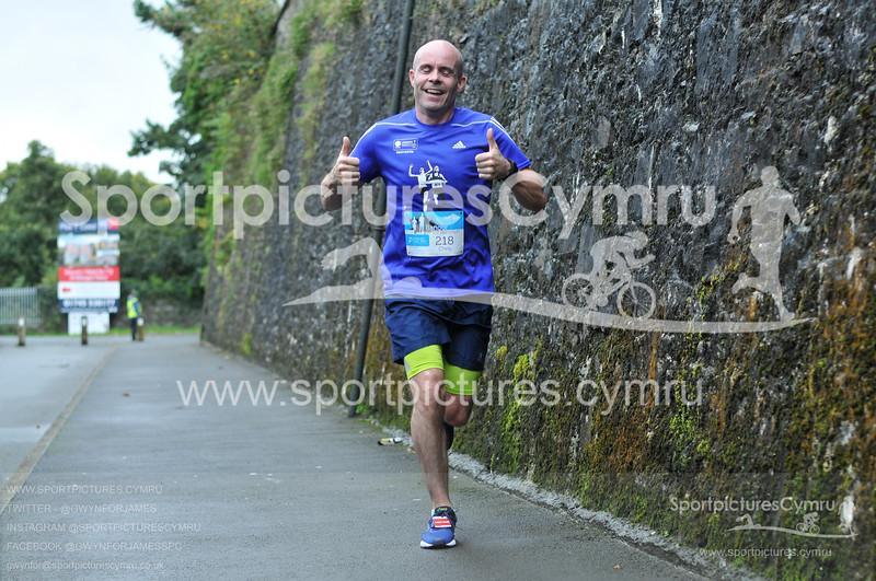Bangor Half Marathon - 1013-D30_6230