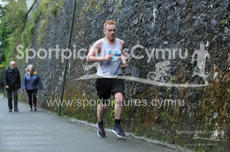 Bangor Half Marathon - 1022-D30_6244