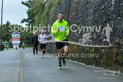 Bangor Half Marathon - 1020-D30_6242