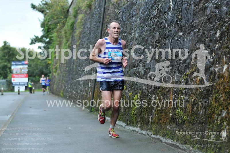 Bangor Half Marathon - 1009-D30_6225