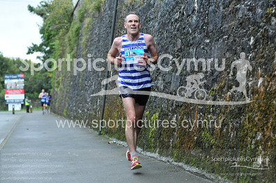 Bangor Half Marathon - 1010-D30_6226