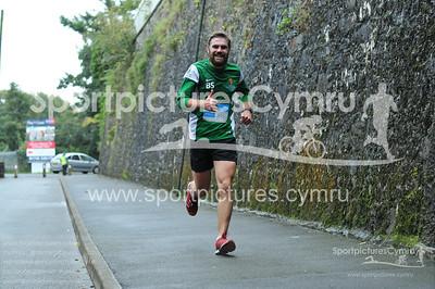 Bangor Half Marathon - 1004-D30_6219