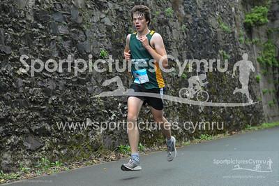 Bangor Half Marathon - 1003-D30_6217-2