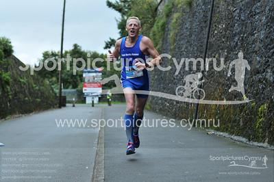 Bangor Half Marathon - 1015-D30_6235