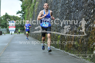 Bangor Half Marathon - 1011-D30_6227