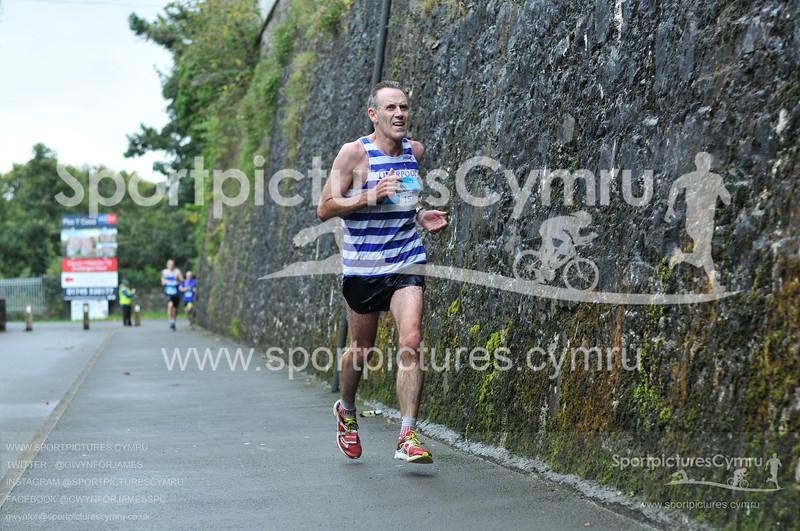Bangor Half Marathon - 1008-D30_6224