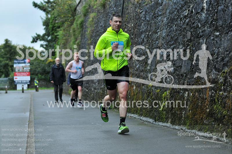 Bangor Half Marathon - 1021-D30_6243