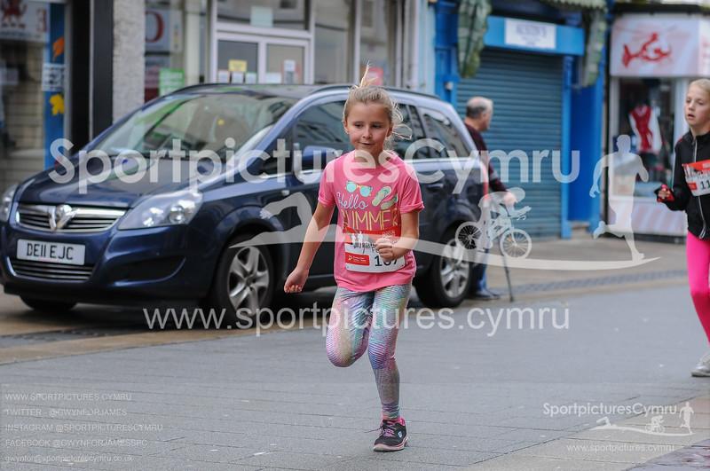 Run Wales Bangor Fun Run - 1016-D30_5458