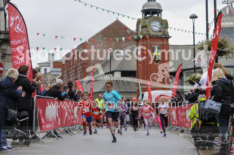 Run Wales Bangor Fun Run - 1001-D30_5430