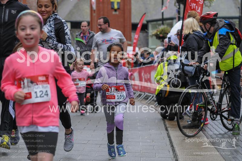 Run Wales Bangor Fun Run - 1007-D30_5444