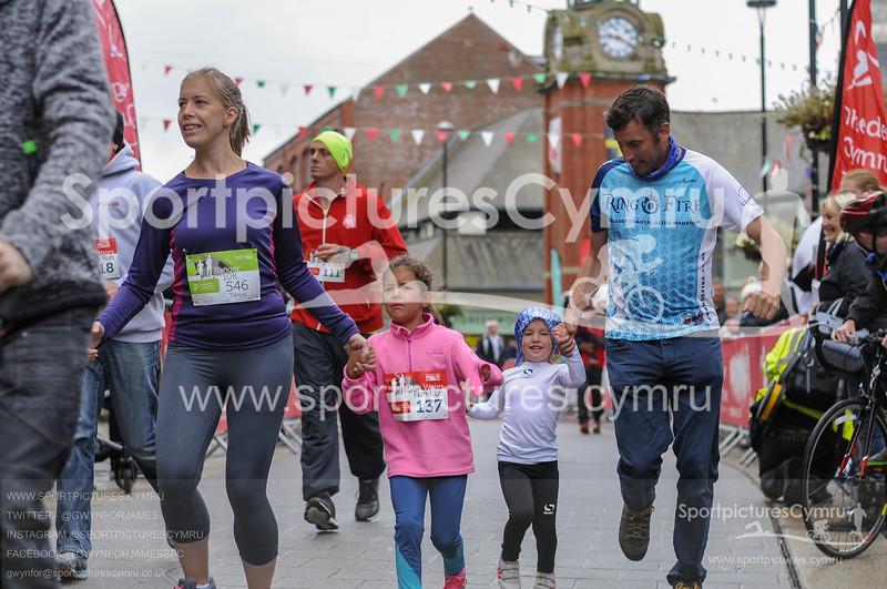 Run Wales Bangor Fun Run - 1009-D30_5447