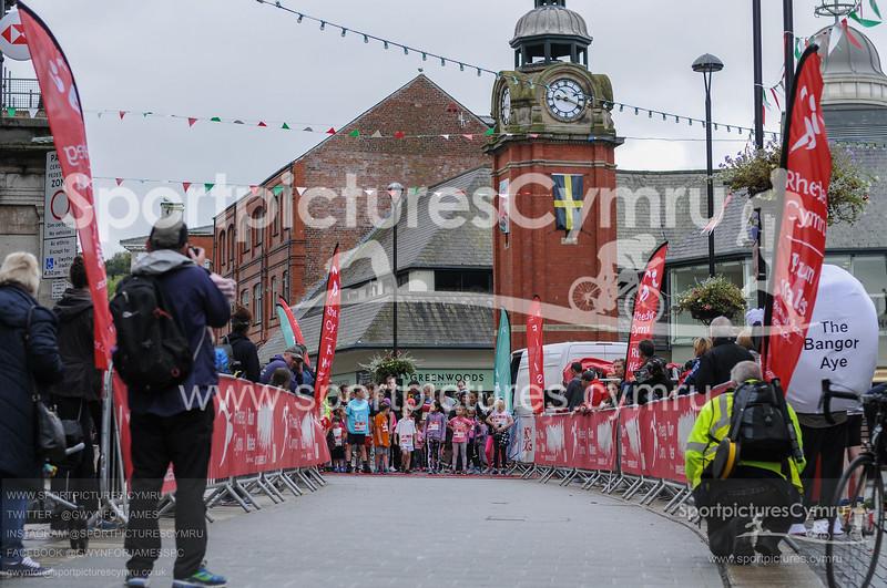 Run Wales Bangor Fun Run - 1000-D30_5427