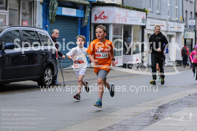 Run Wales Bangor Fun Run - 1021-D30_5470