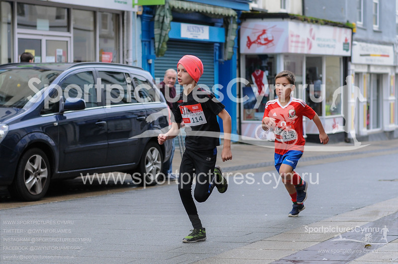 Run Wales Bangor Fun Run - 1011-D30_5450