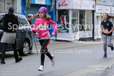 Run Wales Bangor Fun Run - 1022-D30_5471-2