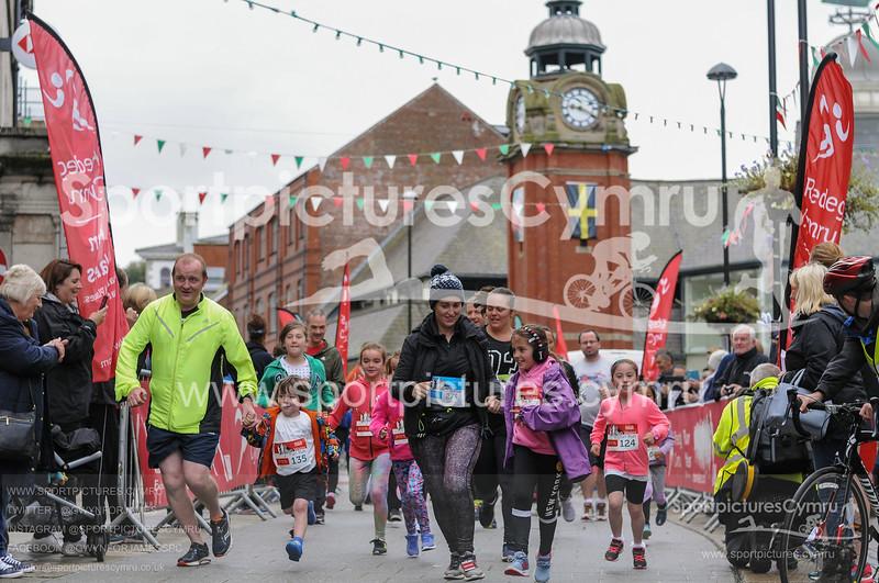 Run Wales Bangor Fun Run - 1006-D30_5442