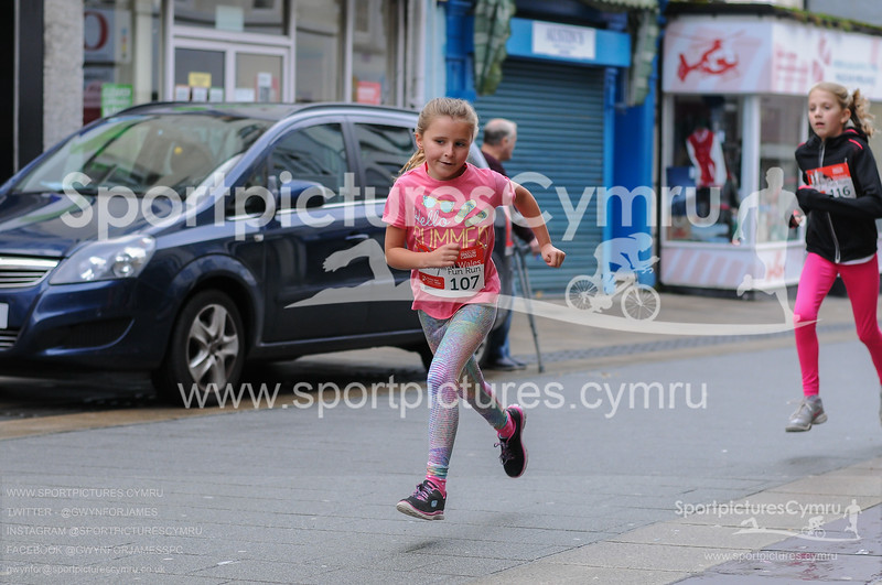 Run Wales Bangor Fun Run - 1015-D30_5457