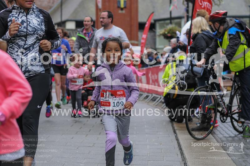 Run Wales Bangor Fun Run - 1008-D30_5446