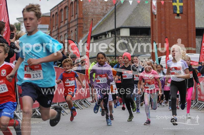 Run Wales Bangor Fun Run - 1003-D30_5434